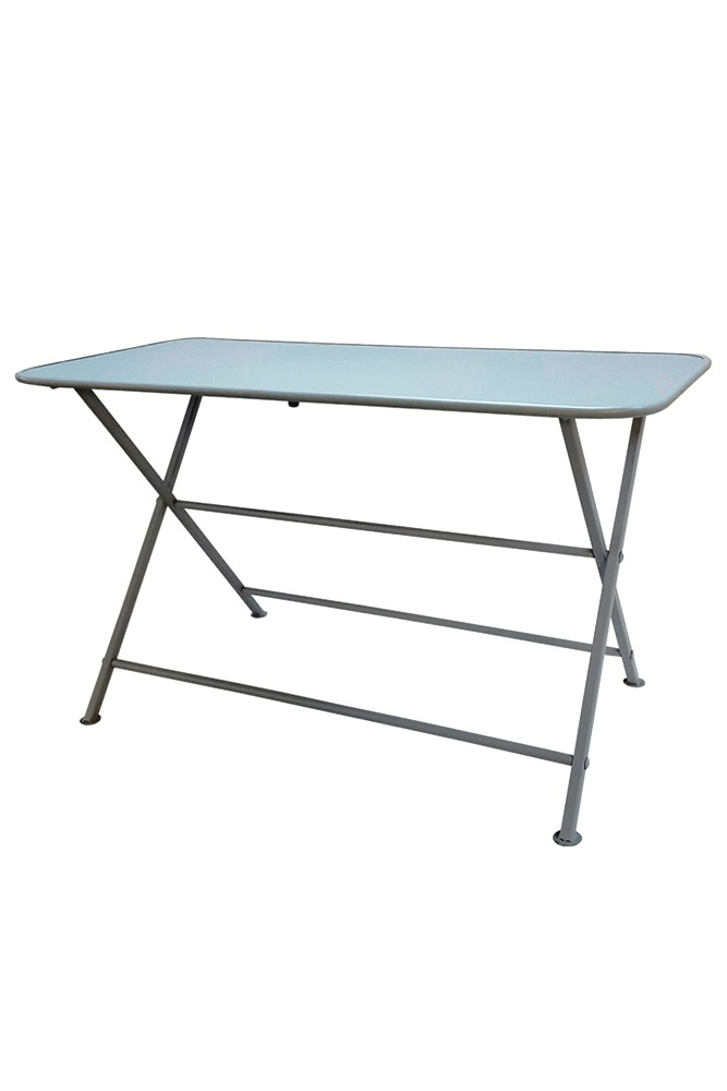 Tp120 table pliante 120 for Meuble table pliante